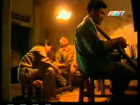 Phim truyen Viet Nam - Dat va nguoi - Tap 1 - 2_2.flv