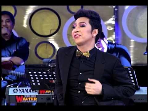 Gandang Gabi Vice ngayong December 4!