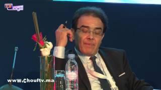 بن عتيق لشوف تيفي:القطاع المكلف بالمغاربة المقيمين بالخارج وضع سياسة مندمجة ترتكز على المحافظة على الهوية المغربية وحماية حقوق ومصالح مغاربة العالم |