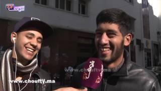 شوفو طرائف المغاربة مع الفياق بكري..لموت ديال الضحك | نسولو الناس