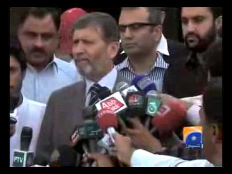Geo Headlines 26 Sep 2013 Balochistan Earthquake Death Toll Rises 26 Sep 2013