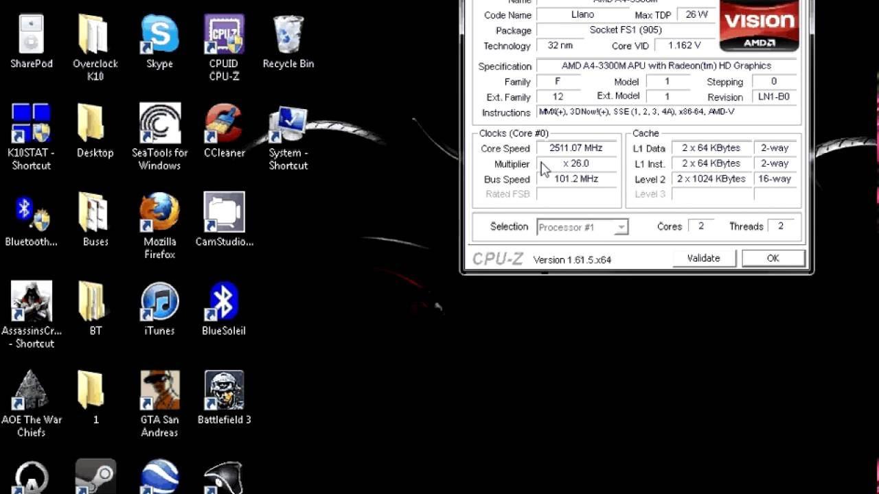 downloading when on nz mega pc shutdown can