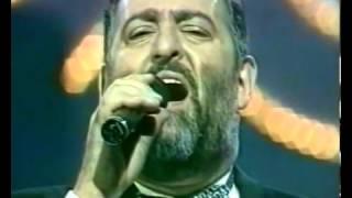 Михаил Шуфутинский - Две свечи