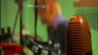 Foo Fighters Marigold (live)