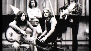 Breakout Daje Ci Prog (POL) (1972)