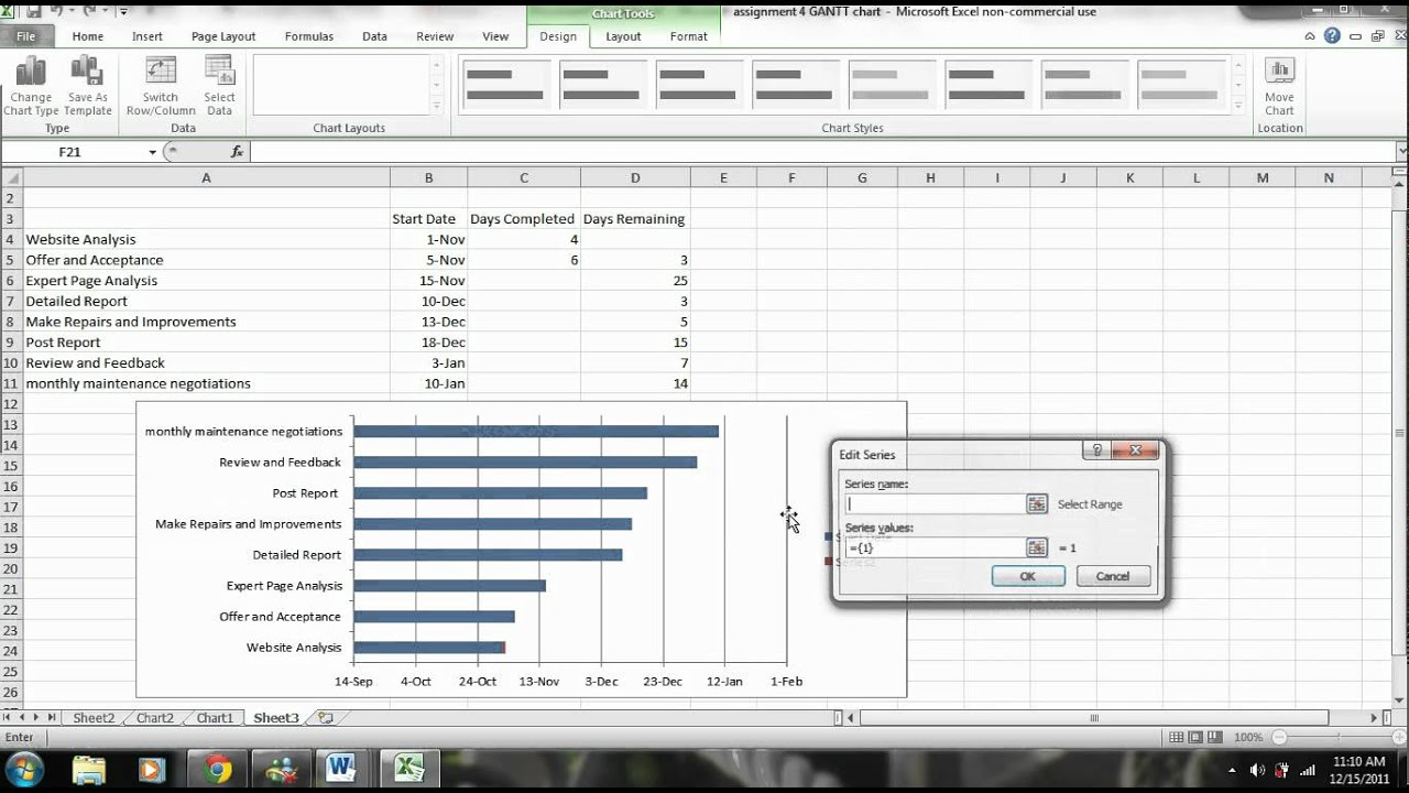 how to create layer from excel in arc