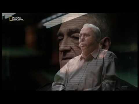 Tvárou v Tvár - Escobarovi