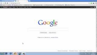 Como Apagar Um Email Do Google (gmail)? HD
