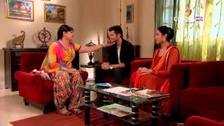 Bani बानी 10th June 2014 Full Episode(HD