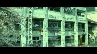 Filme Crows Explode vídeo promocional.</div><div class=