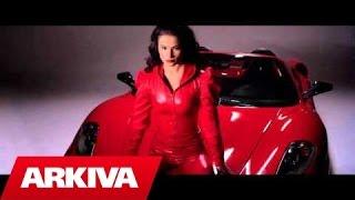 Xhino ft Sk3rdi  Se s39bone Official Video HD
