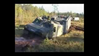 Elitné jednotky - Royal Marines