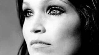 Tarja Turunen Until Dawn (Angels Of Light)