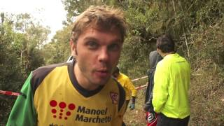 Brasil Enduro Series - Urubici - Nataniel Giacomozzi
