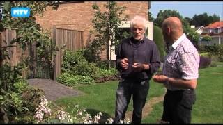 MTVIetgemist: Langs het tuinpad met Adry Hoeven - 633 tuinpad