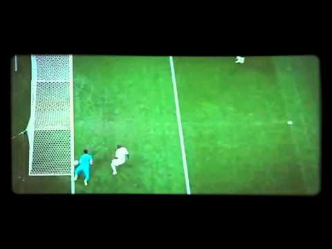 Karim Benzema Hattrick HD 2014 All Goals - France vs Honduras 3-0