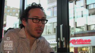 Yaron Herman - Interview 2009