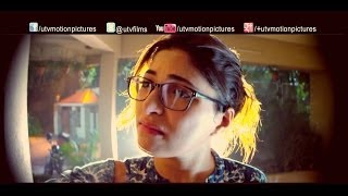 Who is Inside? (Dialogue Promo) Pizza (3D) | Akshay Oberoi, Parvathy Omanakuttan
