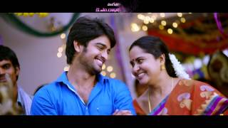 Lakshmi-Raave-Maa-Intiki-Movie---Entha-Sogasu-Song-Trailer---Naga-Shaurya--Avika-Gor