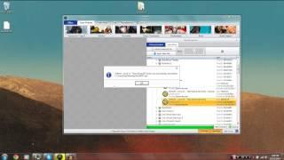 Borderlands The Pre Sequel Mods Xbox 360 Modding