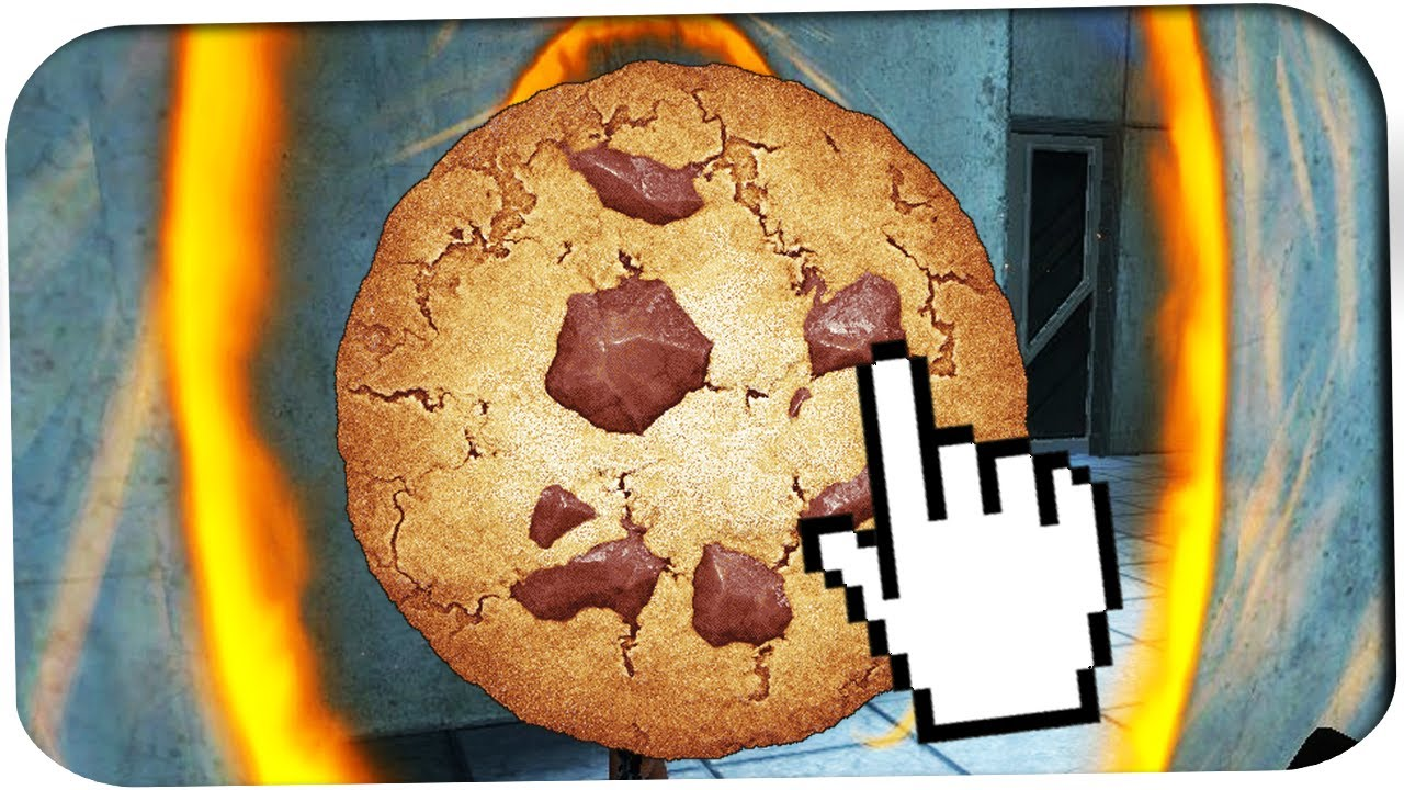 how to play cookie clicker on pc