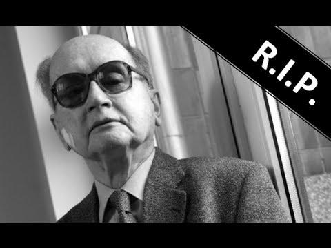 Rest in Peace Wojciech Jaruzelski