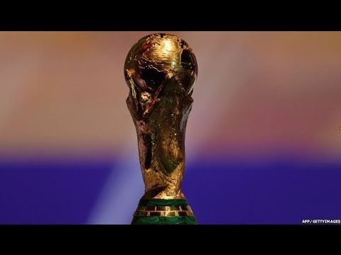 WILL THE 2022 QATAR WORLD CUP BE PLAYED IN SUMMER? - BBC NEWS