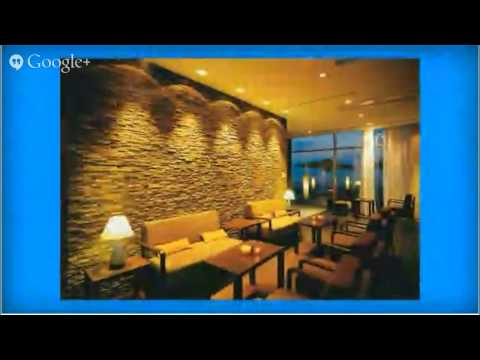 W Hotel London Best Price Hotels W Hotel London