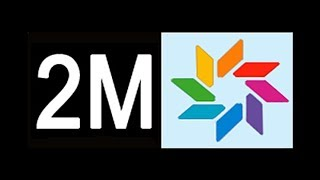 بالفيديو..القناة الثانية في ورطة | شوف الصحافة