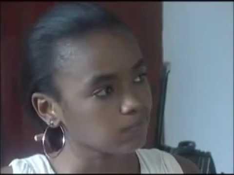 Commerce de Charme Official Trailer (2010) Haitian Movie HD