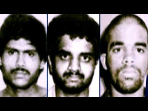 Judgement on Rajiv Gandhi Assassination case