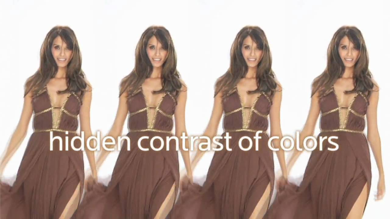 Displaying 16> Images For - Warm Mocha Hair Color...