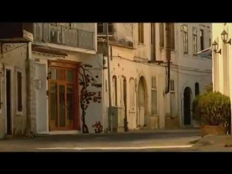 Izmir Promotional Film | EXPO 2020 Izmir