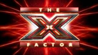 Will Jones X Factor Greensboro Audition Full Live