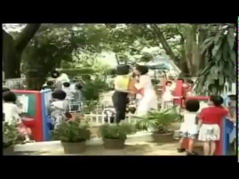 Tổng hợp Video Clip ca nhạc bài hát Bé Xuân Mai full HD 120 phút liên khúc hay nhất