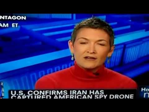 FOX; Obama refused to recover or destroy the drone