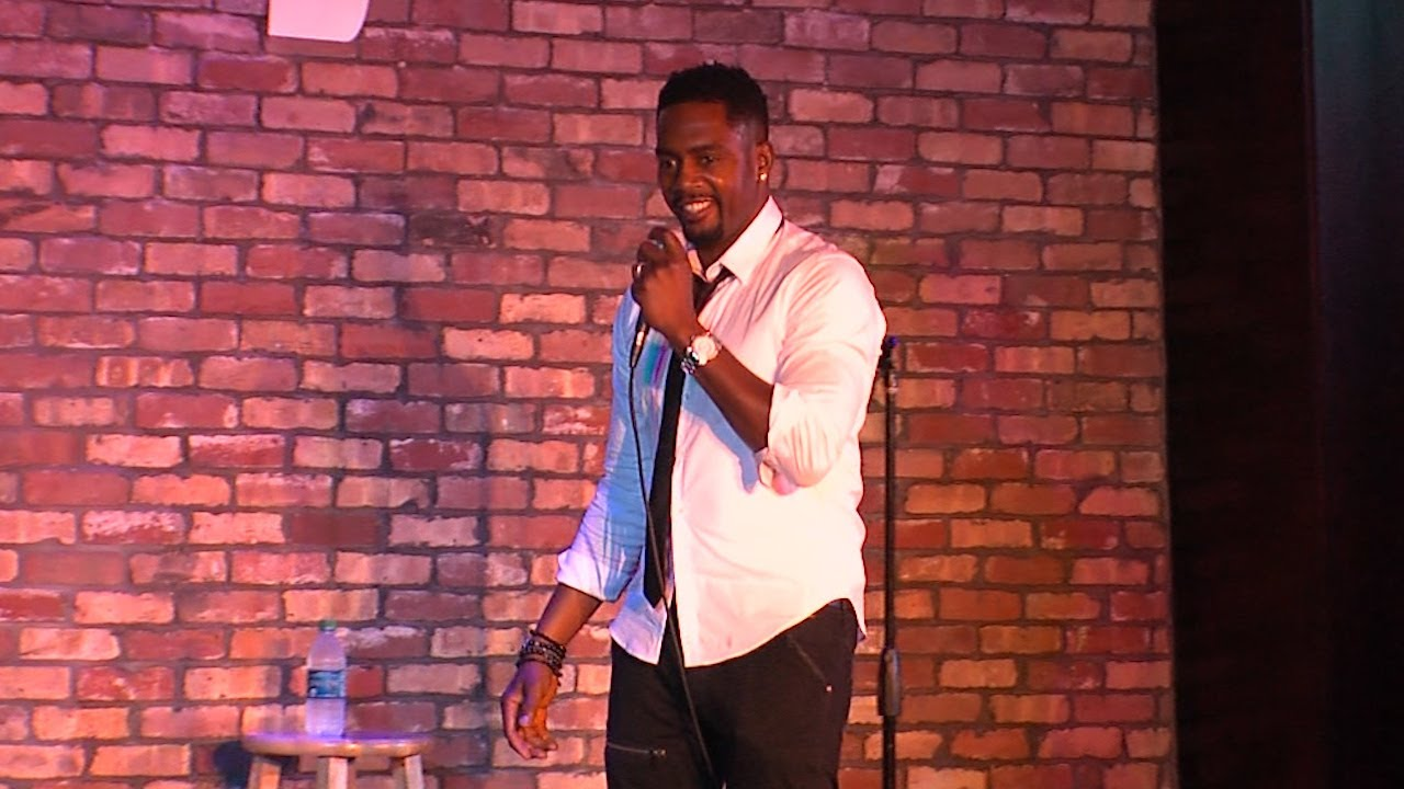20669Bill Bellamy