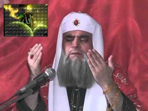 PEER JEE SHAHZADA GHOUS PAK BADSHAH QALANDAR BABA SARKAR(DUWA)1