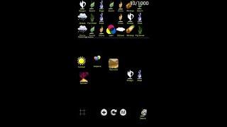 Игра алхимия 390 элементов скачать на компьютер