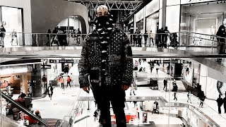 "Lil Uzi Vert feat. JuiceWrld ""I Need You"" (WSHH Exclusive - Official Audio)"