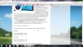 Descargar Windows 8 Un Link Iso Gratis