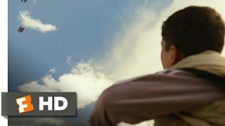 The Kite Runner (1/10) Movie CLIP Kite Running (2007) HD