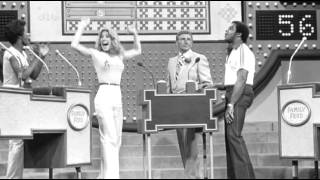 Family Fued Host Richard Dawson Dead at 79