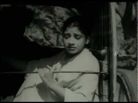 Vetkamillai Song