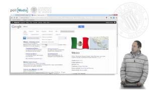 Como buscar información en internet. Parte 6