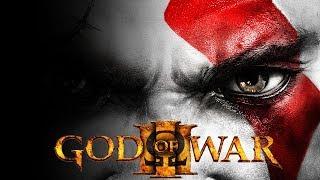 God Of War 3 Pelicula Completa Español