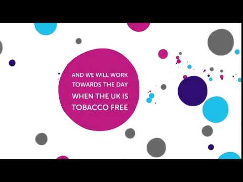Our strategy to beat cancer sooner   Cancer Research UK   YouTube