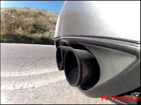 Nissan GT-R 1100hp Exhaust Sound ! ! !