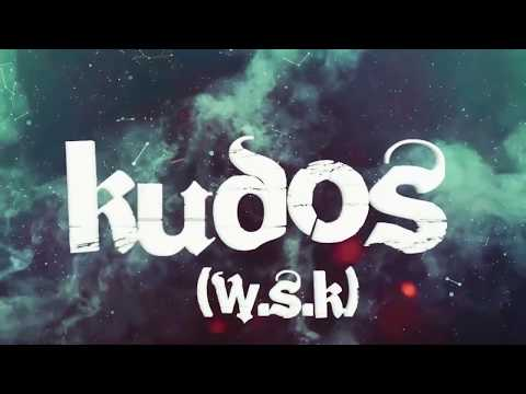 Rap 2017. Промо ролик - KUDOS