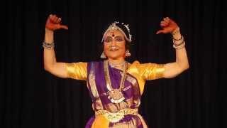 Vyjayanthimala Bali Chennai (27/12/2013)
